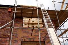 trusted extension quotes Melton